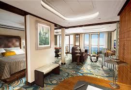 Disney Fantasy Deck Plan 11 by Disney Dream Cabin Description Disney Dream Stateroom Information