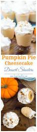 Pumpkin Patch Columbus Georgia by Best 25 The Great Pumpkin Patch Ideas On Pinterest Charlie