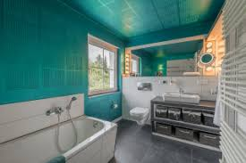 75 türkise badezimmer ideen bilder april 2021 houzz de