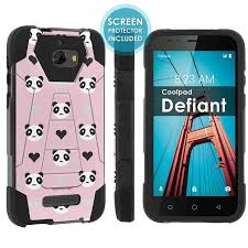 100 Defiant Truck Products Amazoncom POPCulture Custom Rugged Case For CoolPad YOUR