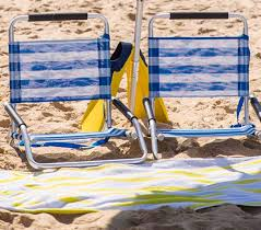 Beach Chair Rental - Book Now Outdoor Portable Folding Chair Alinum Seat Stool Pnic Bbq Beach Max Load 100kg The 8 Best Tommy Bahama Chairs Of 2018 Reviewed Gardeon Camping Table Set Wooden Adirondack Lounge Us 2366 20 Offoutdoor Portable Folding Chairs Armchair Recreational Fishing Chair Pnic Big Trumpetin From Fniture On Buy Weltevree Online At Ar Deltess Ostrich Ladies Blue Rio Bpack With Straps And Storage Pouch Outback Foldable Camp Pool Low Rise Essential Garden Fabric Limited Striped
