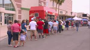 100 Great Food Truck Race Full Episodes Watch The Season 9 Episode 6 The Whole