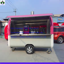 Food Truck Equipment With Ice Cream Machine Come On, My Friend , To ... Ccession Trailer And Food Truck Gallery Advanced Ccession Trailers China Small Mobile Food Truck Restaurant Fast Heavy Duty Equipment News Trucks Vinces Cheesteaks Taking Its Business On The Road Lvb Vending Window For Enclosed Trailer Refrigeration Inspirational Commercial Snghai Yuanjing Catering Coltd Suppliers And Pos System Revel Ipad Point Of Sale The Images Collection Layout K Mobile Kitchen For Rent Temporary