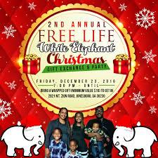 Mount Druitt Christmas Concert Blacktown City