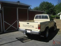 Classic Garage Kept Toyota Pickup Extra Low Miles!!! 22re Turbo Cversion Efi Tech Yotatech Forums For Sale 1986 Turbo Pickup Ih8mud Forum 88 Rte To T3 Pirate4x4com 4x4 And Offroad Toyotapickup Toyotatruck Toyotaminitrucks Toyotaminitruck Straight Pipe 22rte Pictures Jestpiccom 22rte Doing Work Youtube Toyota Truck 4runner 22r Secondary Air Injection Switching Valve Classic Garage Kept Toyota Pickup Extra Low Miles Dlms Ct26 Build Thread Truck Full Throttle Acceleration 65