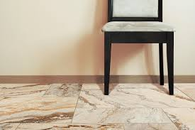 how to clean travertine tile interior and exterior maintenance tips