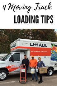 Loading Up Your Moving Truck Can Require Some Hard Work. However ... Our Moving Truck East Sac Real Estate Common U Haul Editorial Stock Image Image Of Parked Did You Know All Uhaul Moving Trucks From Pickups To 26 How Choose A Rental Company Trucks And Equipment Clarkson Auctions Movers Inc All About Wheaton World Wide Can Be Driving Force For Realtors Charlotte County The Very First My Storymy Story Cheap Across Country Elegant Ft