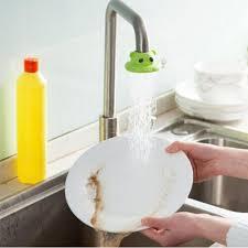 Rubinet Faucet Company Ltd by Popular Faucet Water Sprayer Buy Cheap Faucet Water Sprayer Lots
