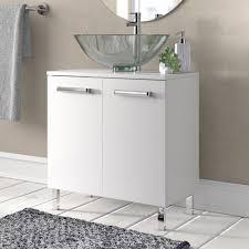 60 x 62 cm waschbeckenunterschrank wiesbaden