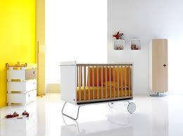 chambre évolutive bébé chambre évolutive pour bébé chambre bébé avec lit évolutif le