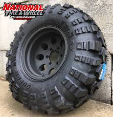 15X10 Pro Comp Type 7069 / Super Swamper 33X15.50R15 TSL SX. Click ... Proline 22 Super Swamper Tires Pro710 Wheels Rc 15x10 Pro Comp Type 7069 33x50r15 Tsl Sx Click Dt Sted Interco Topselling Lineup Review Diesel Tech Proline 119714 Xl 19 G8 Rock Terrain 2 Bogger Tire 110 Rubber Truck Knobby Swampers Rock Crawler Rubber Super Planning My Xpt Build Polaris Rzr Forum Forumsnet Amazoncom Mickey Thompson Baja Claw Radial 35x1250r15lt 1985 Gmc Lifted Truck With Super Swamper Tires Classic Other S Truck Rizonhobby