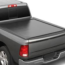 Rambox Bed Cover by Pace Edwards Dodge Ram Base W O Ram Box Bed 1994 Bedlocker