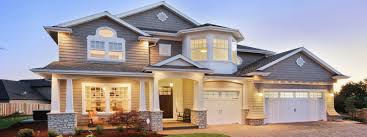 Contact Us | Protech Home Design Cheap House Design Ideas Minecraft Home Designs Entrancing Cadian Plans Inspirational Interior Custom Close To Nature Rich Wood Themes And Indoor Online Indian Floor Homes4india Simple Exterior In Kerala 100 Most Popular Architectural Designer Best Terrific Modern By Inform Pleysier Perkins Brent Gibson Classic 24 Houses With Curb Appeal Architecture Over 25 Years Of Experience All Aspects