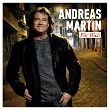 100 Andreas Martin Mag Sein By Pandora
