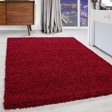 rugs hochflor langflor wohnzimmer shaggy teppich