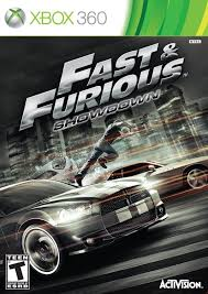 Amazon.com: Fast & Furious: Showdown - Xbox 360: Activision Inc ... Truck Racer Reviews Colin Mcrae Dirt 2 Shdown 3 Xbox 360 Dirt Road Png All Categories Bdletbit Driver Spintires Mudrunner One The Gasmen Best Racing Games On Ps4 And In March 2018 Best 20 Greatest Offroad Video Games Of Time And Where To Get Them Forza Horizon Xbox360 Cheats Gamerevolution Dirt For Microsoft Museum Buy Crew Live Gglitchcom Fast Secure Unblocked Driving At School Run Coolmath Cool Zombie Hd Artwork In Game