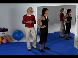 why kegels may not be enough pelvic floor exercises after