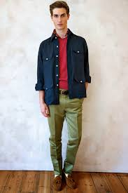 how to wear dark green dress pants with a brown belt men u0027s fashion