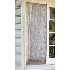 White Lace Curtains Target by 91 Best Lace Curtains Images On Pinterest Lace Curtains
