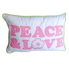 Decorative Pillows Newport Home Interiors
