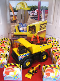 Dump Truck Cake | Construction Party Ideas & Supplies | Janet | Flickr Lauraslilparty Htfps Tonka Cstruction Themed Party Ideas Birthday Party Supplies Canada Open A Truck Decorations Top 10 Theme Games Ideas And Acvities For Kids Ezras Little Blue 3rd New Mamas Corner Cstructionwork Zone Birthday Theme Cheap Find Fun Decor Favors Food Favours Pull Back Trucks Pk 12 Pinata Dump Ea Costumes