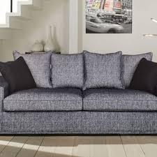 canapé pas cher moins de 800 euros pour un beau canapé côté maison