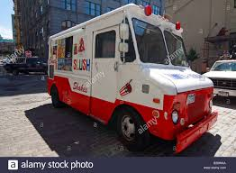 Ice Cream Van In New Stock Photos & Ice Cream Van In New Stock ... Ubers Oemand Ice Cream Truck Visits The Verge Uber Ice Cream Truck Wrap Geckowraps Las Vegas Vehicle Wraps Blog Rtc Customer Engagement Agency Innovation And Thought Tweets With Replies By Febs Pogof38s Twitter Introduces Ondemand Trucks For A Day Eater Free Returns On Friday Food Wine Mr Softee The Has Competion Uber Brand24 How To Get From On