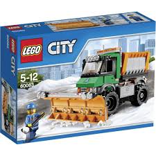 Lego City - Snowplow Truck (60083) | Elevenia Buy Lego City 4202 Ming Truck In Cheap Price On Alibacom Info Harga Lego 60146 Stunt Baru Temukan Oktober 2018 Its Not Lepin 02036 Building Set Review Ideas Product Ideas City Front Loader Garbage Fix That Ebook By Michael Anthony Steele Monster 60055 Ebay Arctic Scout 60194 Target Cwjoost Expedition Big W Custombricksde Custom Modell Moc Thw Fahrzeug 3221 Truck Lego City Re