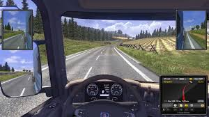 Euro Truck Simulator 2 Demo Download Euro Truck Simulator Android And Ios Game Free Download Youtube I Played A Truck Simulator Video Game For 30 Hours Have Never 2 Belanja 57 Games Like German Pc Speeddoctornet American Dvd Amazoncouk Tutorial With Tobii Eye Tracking Review By Gamedebate Rorulon Free Download Freegamesdl How May Be The Most Realistic Vr Driving Play Ldon To Manchester