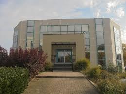 baise aux bureaux location bureaux villeneuve d ascq 59650 421m2 id 333890