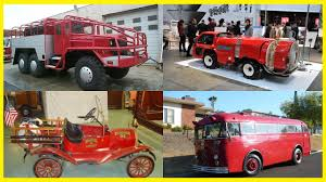 Most Unusual And Strange Fire Trucks Ever Made. Crazy Vintage And ... How Ford Made Its Most Efficient Pickup Truck Ever Wired Transit Tipper 1350 56 Plate Mk6 Best One Ever Made Ex Mod In 21 All Time Popular Trucks Wkhorse Introduces An Electrick To Rival Tesla Auto Industry Sets Alltime Sales Record 2015 In My Opinion The Looking Truck The And Ford Sucks Chevy Meme Wikipedia 50 Of Coolest And Probably Best Suvs 7 Engines Fordtrucks An Aussie Mosul Album On Imgur You Can Buy Pictures Specs Performance