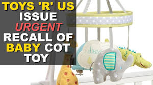 toys r us siege social parents warned to stop toys r us baby cot plymouth herald