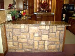 Kitchen Open Kitchen Design Ideas Mobile Home Kitchen Designs ... Mobile Home Kitchen Designs Marvelous Interior Design Ideas Homes Fabulous Remodel H98 For Your Decoration How To Decorate A Living Room Best Decorating Beautiful Simple Pretty Inspiration 1000 Images 5 Great Manufactured Tricks Home Interior Designs And Decor Angel Advice Bathroom Amazing Showers Decor Creative Blogs