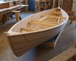 Wood Drift Boat Plans Free by Wood Boat Plans Wooden Boat Kits And Boat Designs Arch Davis