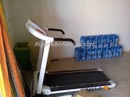 vente tapis roulant algerie ventes diverses en algerie algerieannonces