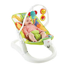 Fisher Price Rainforest Baby Bouncer Fun N' Fold Fisher Price Stride To Ride Lion Fisherprice Total Clean High Chair Review Popsugar Family Sitmeup Floor Seat With Tray My Little Lamb Plush Baby Blanket Precious Planet Sky Blue 60 Nice Sit Me Up Sadar Musical Activity Walker Babies R Us Canada Healthy Care Booster Yellow Discontinued By Manufacturer Cradle N Swing Rainforest Baby Swing Chair Rock Play Recall Didnt Send A Thing February Cushion