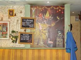 la vache au plafond limoges the decor will keep you talking picture of la vache au plafond