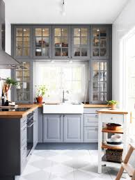 Large Size Of Kitchenadorable Republic Steel Kitchen Cabinets Ge Retro Appliances Kitchens Decorated