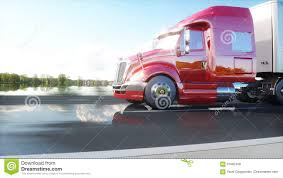 Semi Trailer, Truck On The Road, Highway. Transports, Logistics ... Yellow Forklift Truck In 3d Rendering Stock Photo 164592602 Alamy Drawn For Success How To Create Your Own Rendering Street Tech 2018jeepwralfourdoorpiuptruckrendering04 South Food Truck 3 D Isolated On Illustration 7508372 Trailers Warren 1967 Chevrolet C10 Front View Trucks Pinterest 693814348 Ups And Wkhorse Team Up Design An Electric Delivery Van From Our Archives West Fresno The Riskiest Place Live Commercial Trucks Row Vehicle Renderings