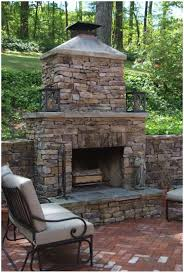 Backyards : Wondrous Brick Paver Patio And Fire Pit 7 Backyard ... Best Fire Pit Designs Tedx Decors Patio Ideas Firepit Area Brick Design And Newest Decoration Accsories Fascating Project To Outdoor Pits Safety Landscaping Plans How To Make A Backyard Hgtv Open Grill Fireplace Build Custom Rumblestone Diy Garden With Backyards Wondrous Paver 7 Diy Tips National Home Stones Pavers Beach Style Compact