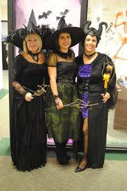 Spirit Halloween Sarasota by Keiser University Celebrates Halloween Keiser University