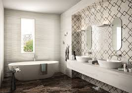 decor marvelous marazzi tile for your wall and flooring decor
