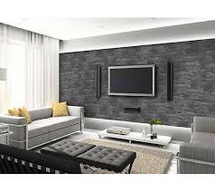 wohnzimmer wände neu gestalten tipps wohnzimmermöbel ideen