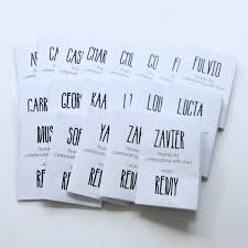 FREE Blog Planner Printables To Help You Get Organized Smitha Katti