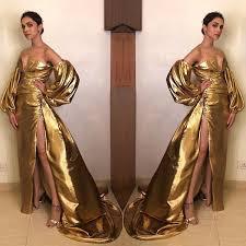 Best Worst Dressed Bollywood Actors Lux Golden Rose Awards