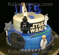 cool cake wars geburtstagskuchen wars kuchen