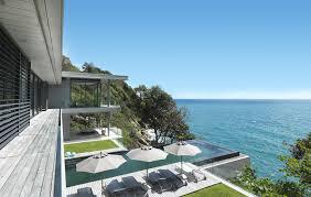 100 Original Vision Villa Amanzi