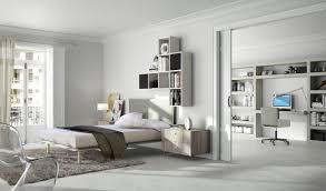 chambre dado photo de chambre ado galerie avec comment dacorer une chambre dado