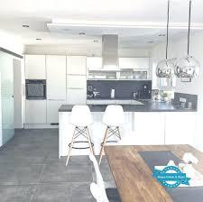 aufteilung der küche aufteilung der esszimmer