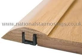 tile transition strips between different tile floors iheart